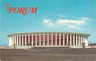 The Forum (P77330)
