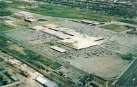 Winnipeg Arena (3282R)