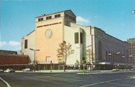 Municipal Auditorium (Minneapolis) (M-107, P78987)