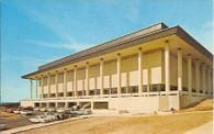Carolina Coliseum (48684-C)