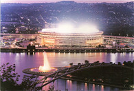 Three Rivers Stadium (Chatham 1)