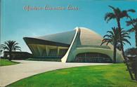 Anaheim Convention Center (P76963)