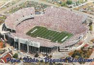 Beaver Stadium (MA-803, CP17977)