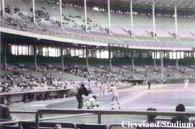 Cleveland Municipal Stadium (RA-Cleveland 3)