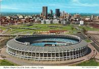 Atlanta Stadium (2GA21)