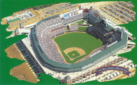 The Ballpark in Arlington (FW105, MAR15289)