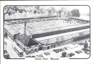 Adams Park (GRB-109)