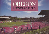 Hayward Field (CreativeGraphics-Oregon 1)