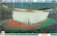 Busan Asiad Main Stadium (GRB-1082)