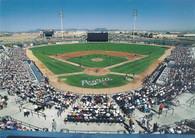 Peoria Sports Complex (No# ModernPostcard)