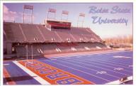 Bronco Stadium (GRB-497)