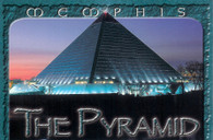 Pyramid Arena (28195-E)