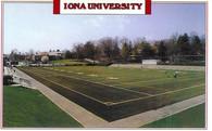 Mazzella Field (GRB-943)