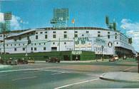Briggs Stadium (P2308)