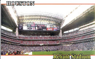 Reliant Stadium (GRB-1222)