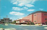 MECCA Arena (108Z, 6C-K2573)