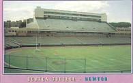 Alumni Stadium (GRB-714)