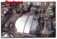 Skydome (GRB-1536)