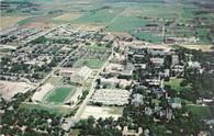 KSU Memorial Stadium (M-2, 8C-K1415)