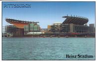 Heinz Field (GRB-1026)