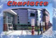 Time Warner Cable Arena (K59661)