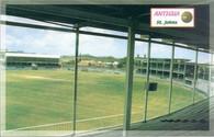 Antigua Recreation Ground (GRB-1131)