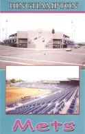 NYSEG Stadium (GRB-1320)