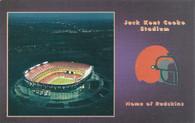 Jack Kent Cooke Stadium (GRB-610)