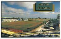 Lockhart Stadium (GRB-1062)