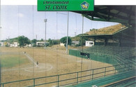 Christiansted Ballpark (GRB-1138)