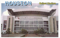 Reliant Stadium (GRB-1393)