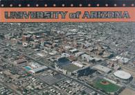 Arizona Stadium & McKale Center (2195)