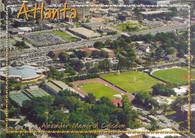 Alexander Memorial Coliseum (AR3-4429)