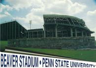 Beaver Stadium (MA-892, CP18742)