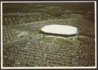 Pontiac Silverdome (P-93, X116111)