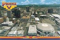 America West Arena (619, D60107)