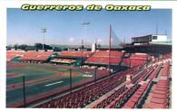 Eduardo Vasconcelos Stadium (GRB-1264)