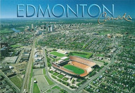 Commonwealth Stadium (Edmonton) (PC57-ED 018)