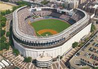 Yankee Stadium (IDC-NYYS-1/51519)