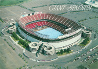 Giants Stadium (1538)