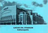 Lucas Oil Stadium (GRB-1871)