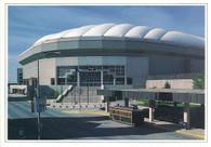 Hoosier Dome (JIP 165 (Hoosier Dome))