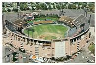 Memorial Stadium (Baltimore) (CS 44, 165783)