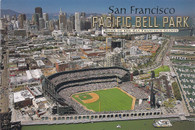 Pacific Bell Park (E-444)