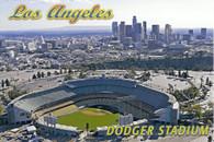 Dodger Stadium (LA1224)
