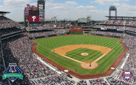 Citizens Bank Park (2012-Phillies 4)