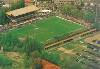 NAC Stadion (SL250/46)