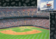 Mile High Stadium (8334)