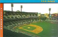 PNC Park (GRB-1175)