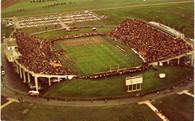Doyt Perry Stadium (90101-C)